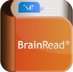 brainreadAdmin