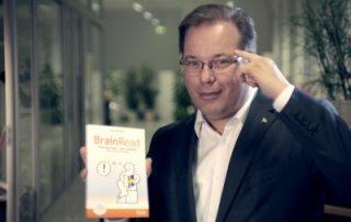 Prof. (a.o.) Göran Askeljung