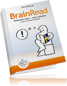 bookrightbar_book
