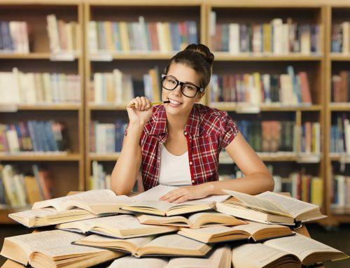 Effizient Notizen machen – so merken Sie sich noch mehr