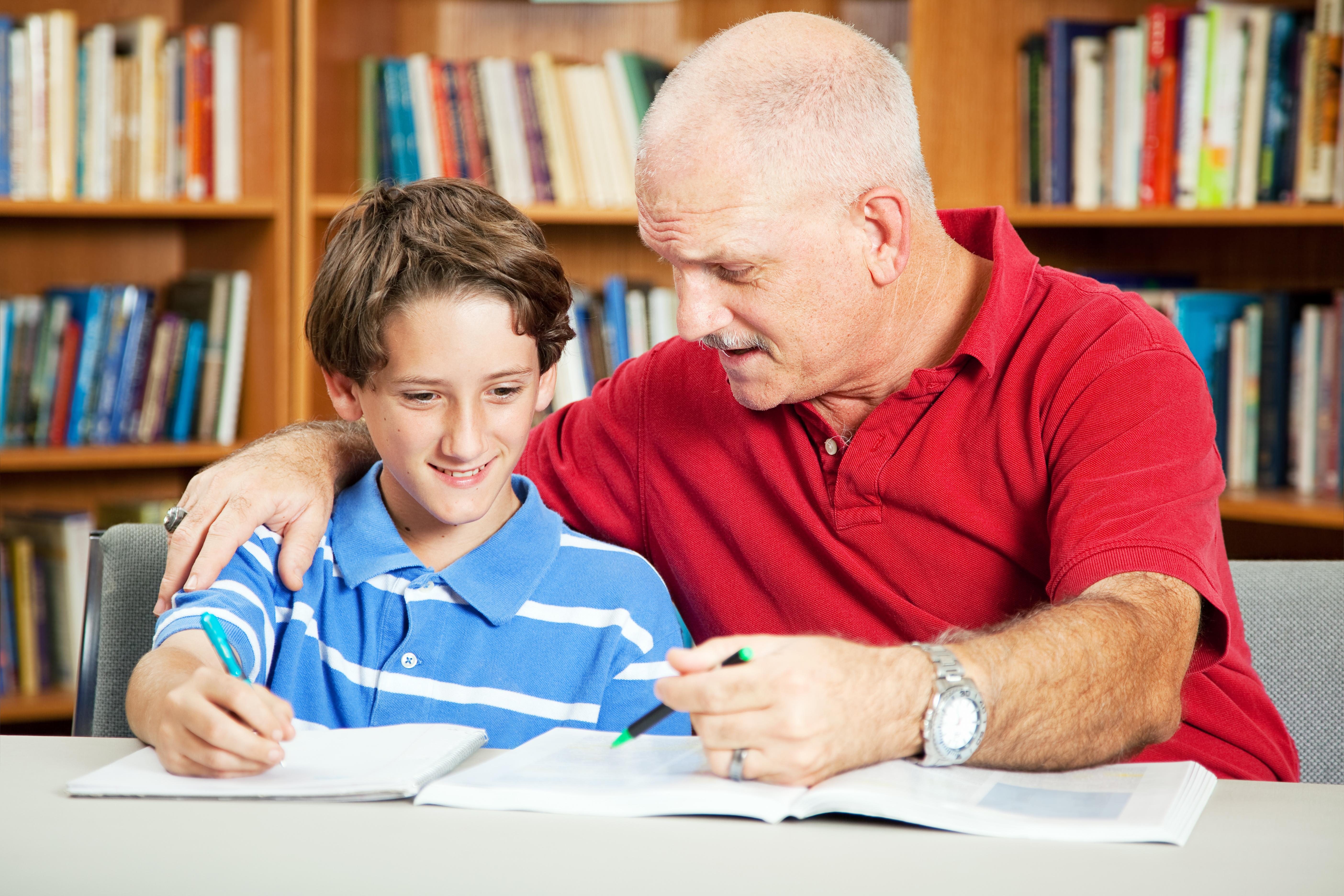Schnell lesen für Kinder