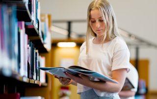 Regressionen Schnelllesen Schneller lesen