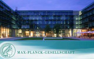 max-planck-gesellschaft wissenschaftliche texte