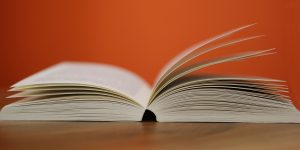 Führungsqualität durch Lesen
