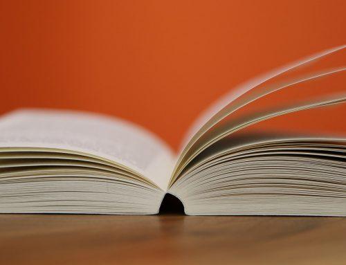 So verbessern Sie Ihre Führungsqualität durch Lesen