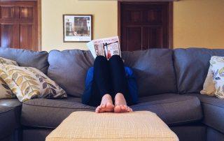 warum-schnell-lesen